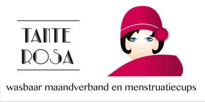 TanteRosa_banner1_logo